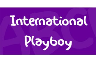 International Playboy